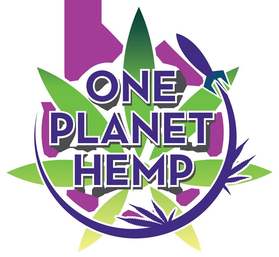Colorado Hemp Company - We Are For Better Alternatives
